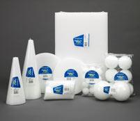 STYROFOAM™ Brand Foam